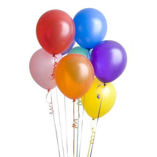 Купить на заказ Заказать Гелиевые шары с доставкой по Атырау с доставкой в Атырау