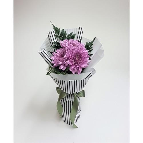 Купить на заказ Заказать Mini bouquet  с доставкой по Атырау с доставкой в Атырау