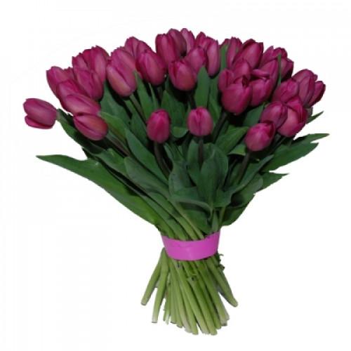 Купить на заказ Заказать Шедевр весны с доставкой по Атырау с доставкой в Атырау