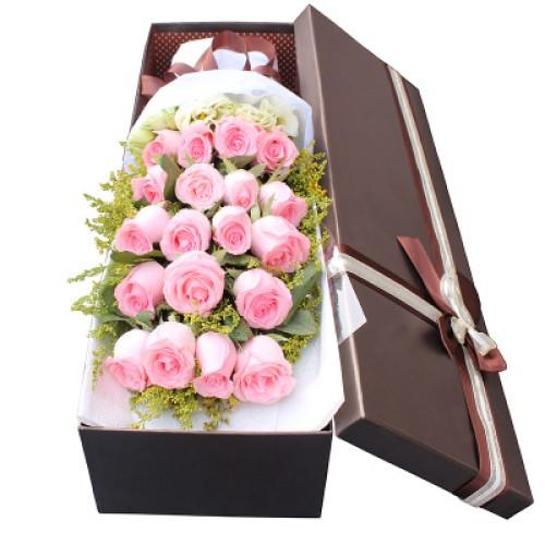 Купить на заказ Заказать Квадратная коробка 4 с доставкой по Атырау с доставкой в Атырау